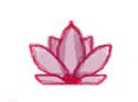 loto rosa2