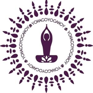 Mensualidad Yoga 55 €